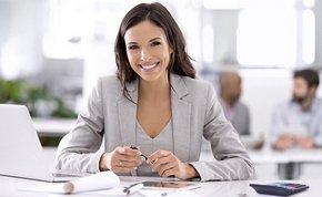 Отп банк хабаровск взять кредит зарубежные банковские карты заказать